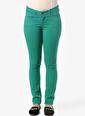 Caramel Pantolon Yeşil
